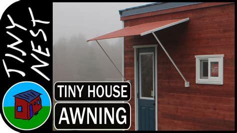 wind out awning for house wind out awning for house 28 images wind out awning