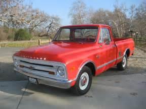 1968 chevy c 10 1968 chevy askautoexperts