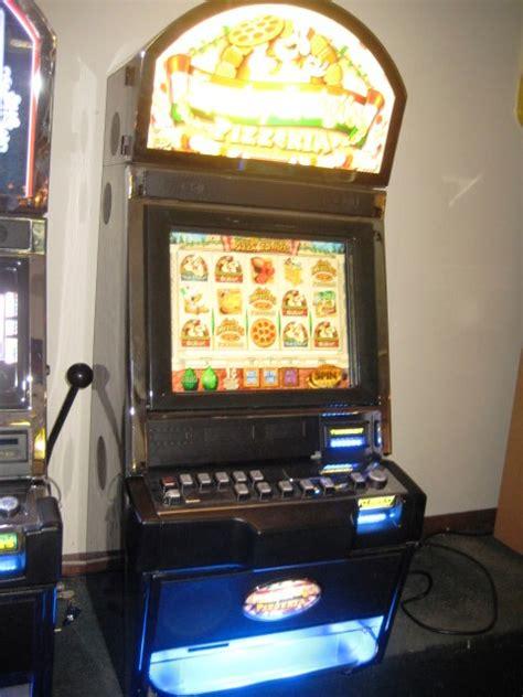 bally roulette slot machines weldingwelding