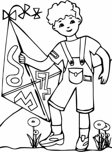 coloring pages of homes around the world children around the world coloring page coloring home