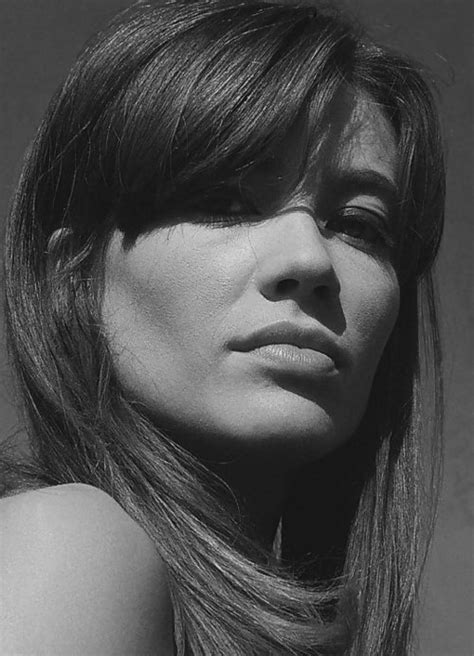 francoise hardy canzoni 148 best images about francoise hardy on pinterest