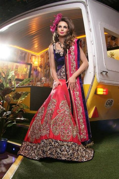 home indian wedding site vendors clothes invitations ekta solanki designer indian bridal collection lehngas