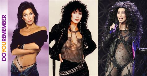 cher through the years photos abc news cher through the years do you remember