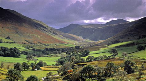 wallpaper in britain and ireland books 30 hd 1080p wallpaper backgrounds for free