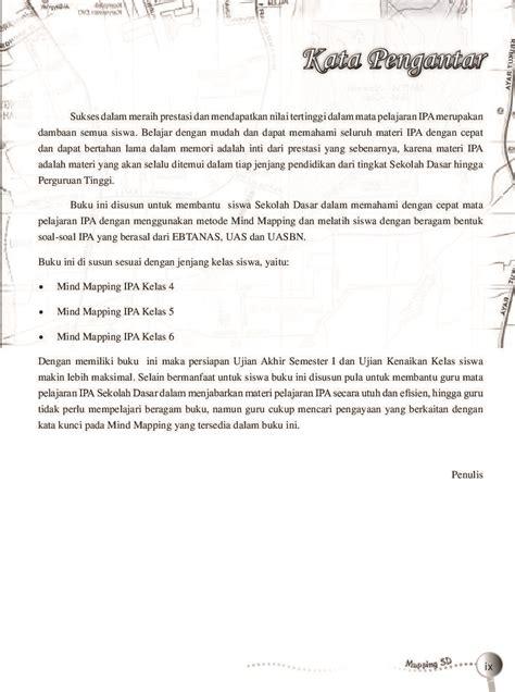 Harga Buku Soal Sd Kelas 4 by Jual Buku Buku Juara Mind Map Mudah Belajar Ipa Sd Kelas 4