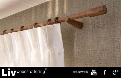 gordijnroede ophangen youtube top gordijnen ophangen roede rt 59 blessingbox