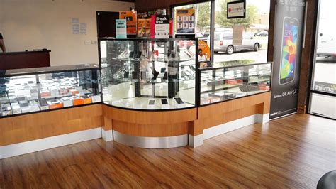 mobile phone store phone repair phone store denver 720 282 3143