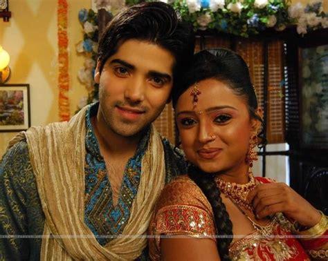 film india bidaai 48 best images about sapna babul ka bidaai on