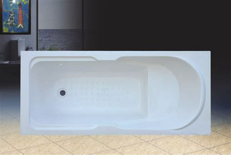 price of a bathtub best 2015 very small bathtubs with seat bath tub prices