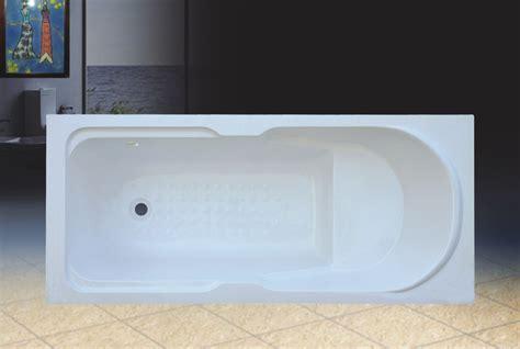 buy small bathtub buy small bathtub 28 images small bathtub sizes buy small bathtub sizes jacuzzi