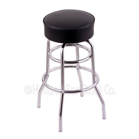 30 Inch Bar Stools Swivel by Linon 30 Inch Guilford Swivel Bar Stool