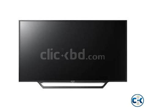 Tv Samsung Ku6300 samsung 40 ku6300 4k curved led tv new clickbd