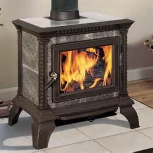 Hearthstone Soapstone Wood Stove hearthstone tribute wood stove