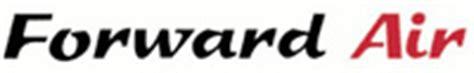 air supply chain  company
