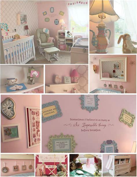 alice in wonderland crib bedding alice in wonderland themed nursery amazon crib changing