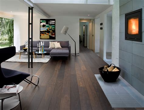 wood floor living room wooden floors junckers
