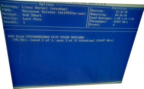 format hard drive zero fill formatar hd zero fill baixo n 237 vel formata 231 227 o disco