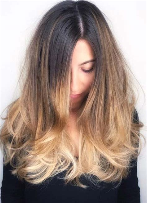 Layering Just Ends Of Hair | layering just ends of hair layering just ends of hair