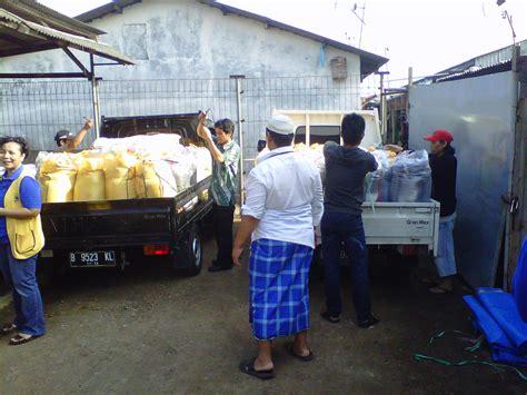 Beras Cap Jeruk produk beras toko barokah jual beras murah dan harga beras terkini