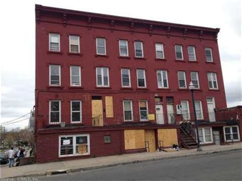 New Britain Property Records 210 Arch St New Britain Ct 06051 Property Records Search Realtor 174
