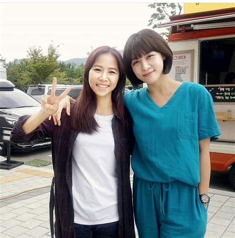 drakorindo hospital ship episode 21 main drama korea hospital ship wanita indonesia ini