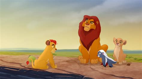film lion guard the lion guard screenshots 169 the lion king