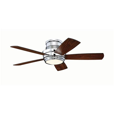 44 inch outdoor ceiling fan outdoor