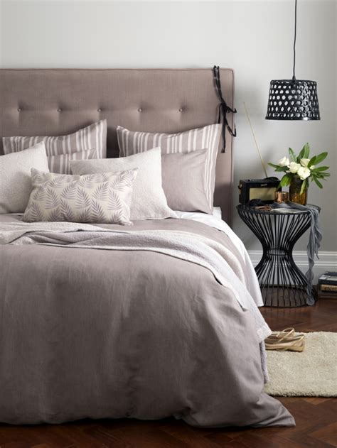 bed linen warehouse linen bedding mad about the house