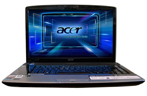Hardisk Laptop Acer 4750 downlod acer aspire 4750 drivers for windows and xp all