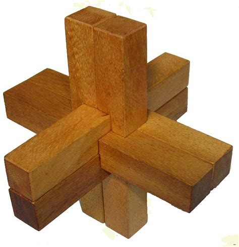 woodworking puzzles wooden puzzle design geometric
