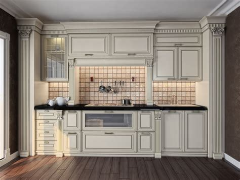 kitchen hutch ideas affordable and green home remodeling vertex