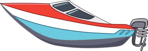 cartoon fast boat speed boat clip art clipart best