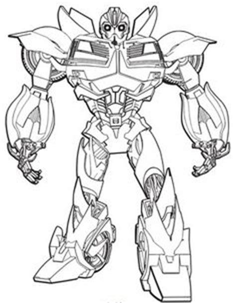 dibujos para colorear de transformers 3 az dibujos para colorear imagenes de transformers para colorear e imprimir