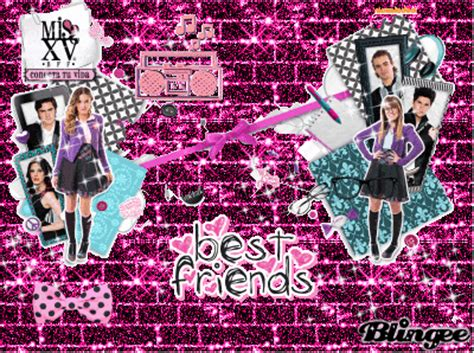 imagenes de i miss you bff miss xv picture 129975423 blingee com