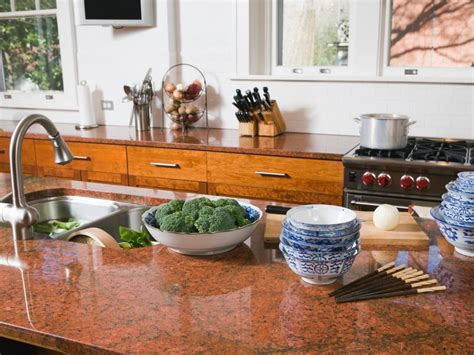 cheap kitchen countertops pictures options ideas hgtv cheap kitchen countertops pictures options ideas hgtv