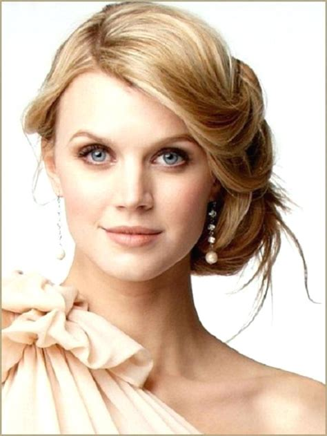 hairstyles for medium length hair for indian party home improvement wedding hairstyles for medium hair