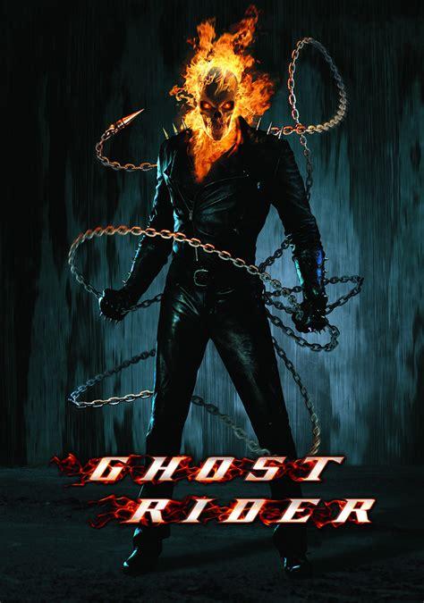film of ghost rider ghost rider movie fanart fanart tv