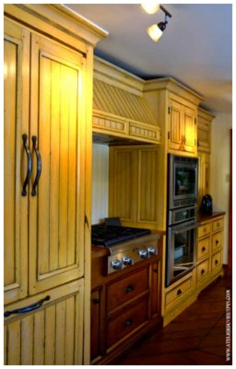 mustard kitchen cabinets mustard seed yellow kitchen updates miss mustard seeds