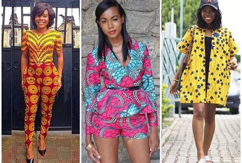 ankara fashions 2016 styles the modern twist to rocking ankara fabrics 360nobs com