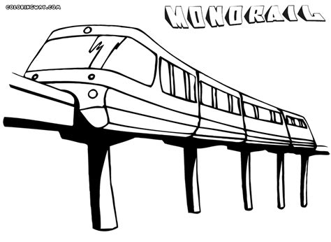 coloring page high speed train train coloring pages coloring pages to download and print