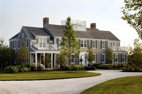 nantucket house stylishbeachhome house tour nantucket