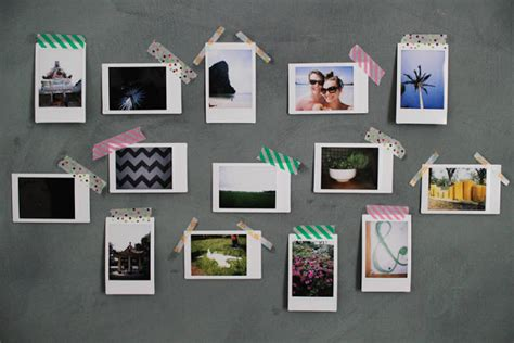 photo display diy photo wall display pictures photos and images for