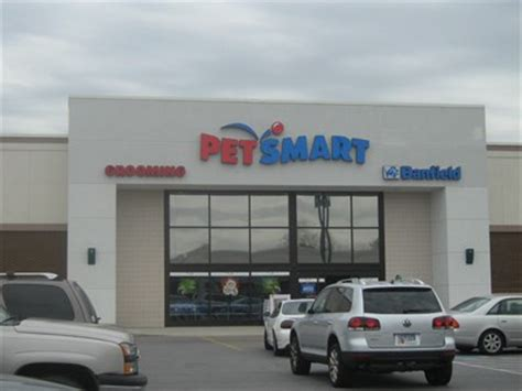 furniture stores in winter garden fl petsmart locations in florida petsmart get free image
