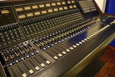 apis console vintage consoles and for sale on
