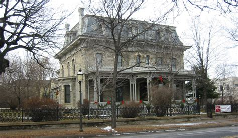 alexander ramsey house file ramsey house 1 jpg wikimedia commons