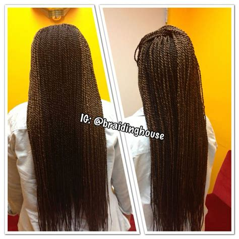 extra long marley braiding hair 128 best images about senegalese twists on pinterest