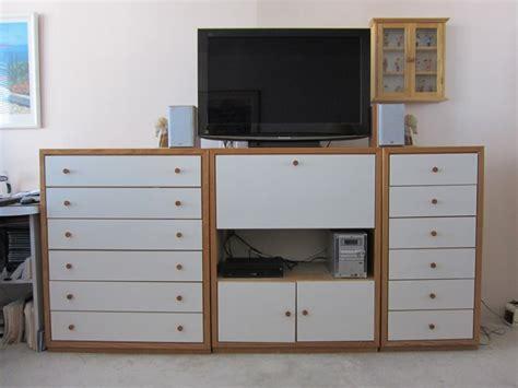 vintage danish modern bedroom furniture danish modern bedroom set top large size of bed frames