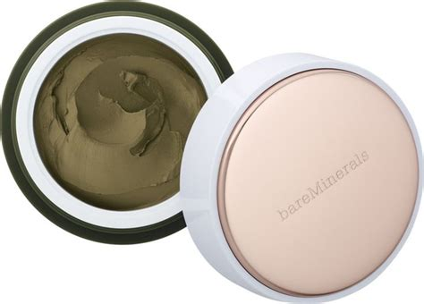 Bare Escentuals Detox Mud Mask by 17 Best Images About Bareminerals On Pregnancy