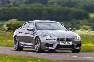 new bmw 6 series coupe gran coupe and convertible motrface