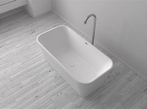 small square bathtub small square bathtub promotion shop for promotional small
